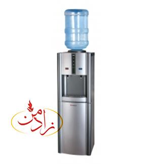 آب سرد کن دستگاهی است که آب آشامیدنی را سرد میکند