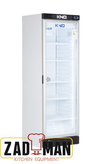 یخچال کافی شاپی کینو
