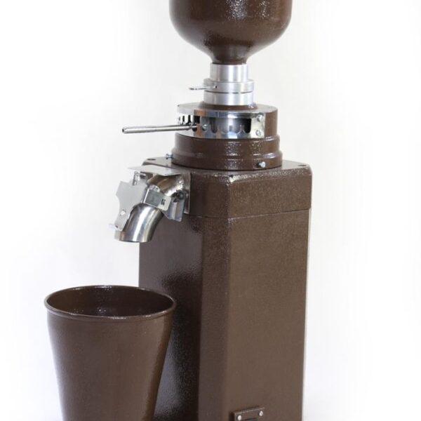 آسیاب قهوه مجیک میل