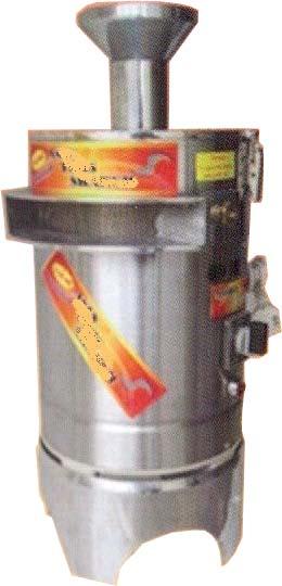 آسیاب عطاری رومیزی 3000