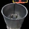 دستگاه شستشوی هویج
